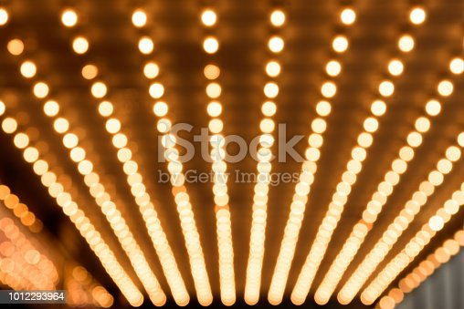 931079952 istock photo marquee lights 1012293964