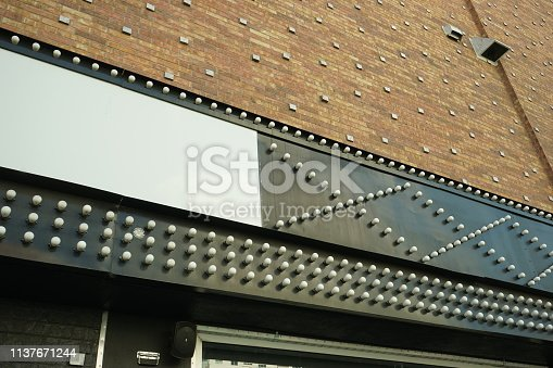 931079952 istock photo marquee lights 1137671244