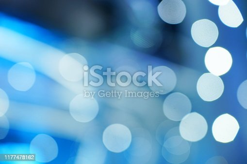 931079952 istock photo Marquee lights 1177478162
