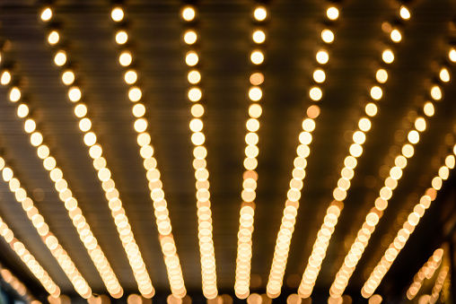 天棚燈 照片檔及更多 事件 照片