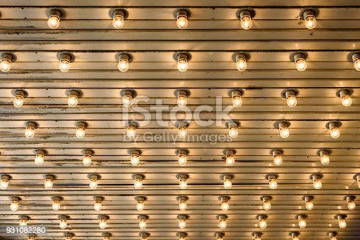 931079952 istock photo marquee lights 931082280