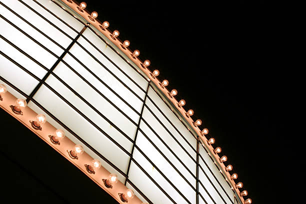 Marquee – Foto