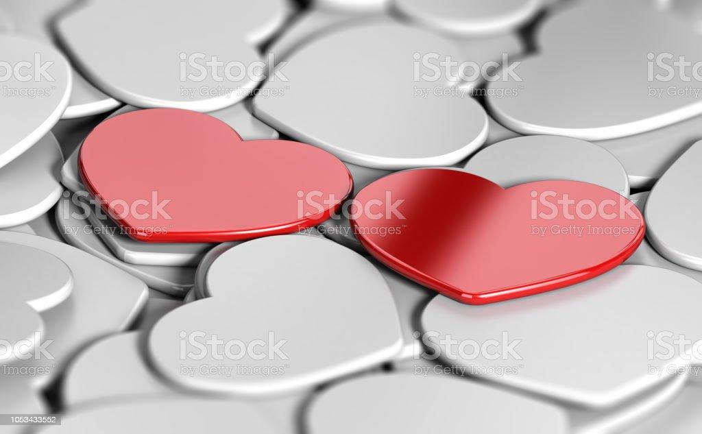 coeur à coeur Matchmaking datant datant de la chanson hindi