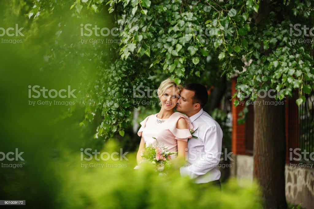 Dating nach einer EheBegehren Dating-Websites