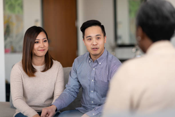 3,153 Marriage Counselling Stock Photos, Pictures & Royalty-Free Images -  iStock