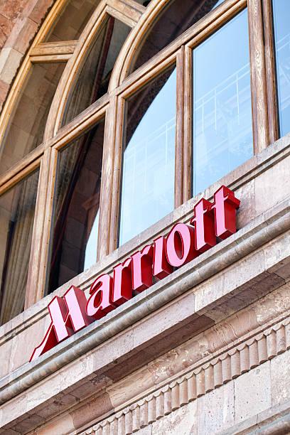 Marriott – Foto