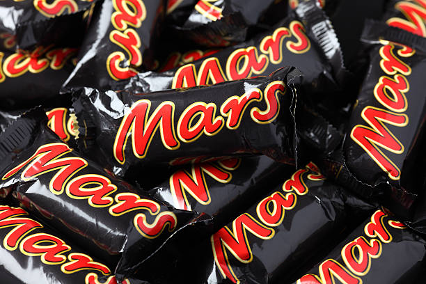Royalty Free Mars Bar Pictures Images And Stock Photos Istock