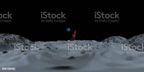 Mars mission rocket up picture id838169450?b=1&k=6&m=838169450&s=612x612&h=x5uzcflfvw9suqzfxjrc3i3sfmi5rkkz9vgio7lqhz8=