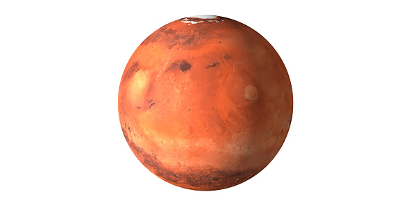 Mars the red planet https://www.jpl.nasa.gov/spaceimages/details.php?id=PIA22232 software aftereffect adobe