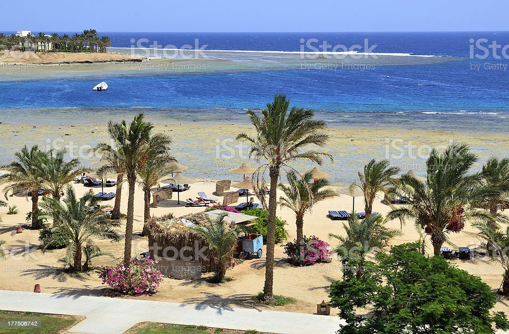 marsa alam, stock photo