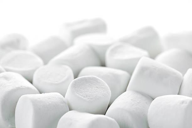 Marshmallows – Foto