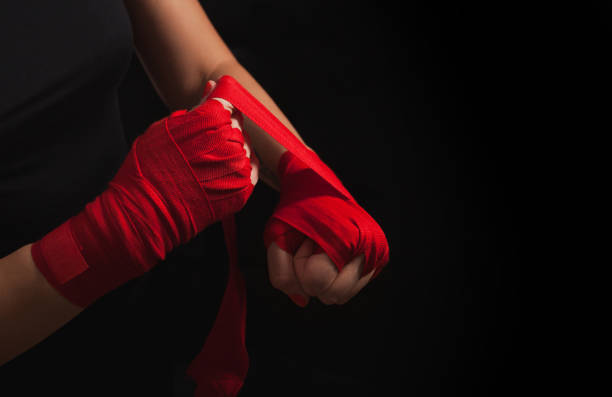 martial arts - combat sport stock pictures, royalty-free photos & images