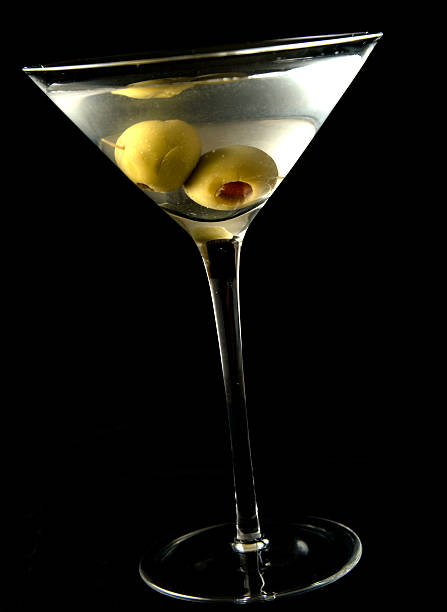 royalty free vodka neat pictures images and stock photos istock