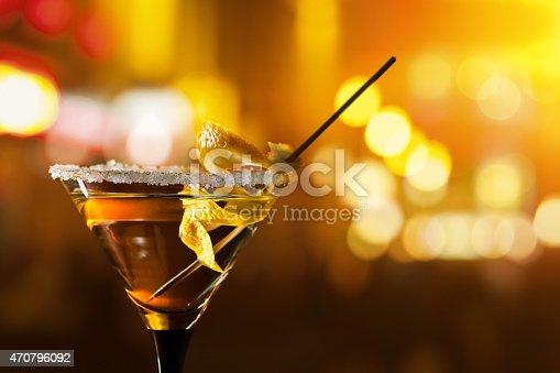 istock martini 470796092