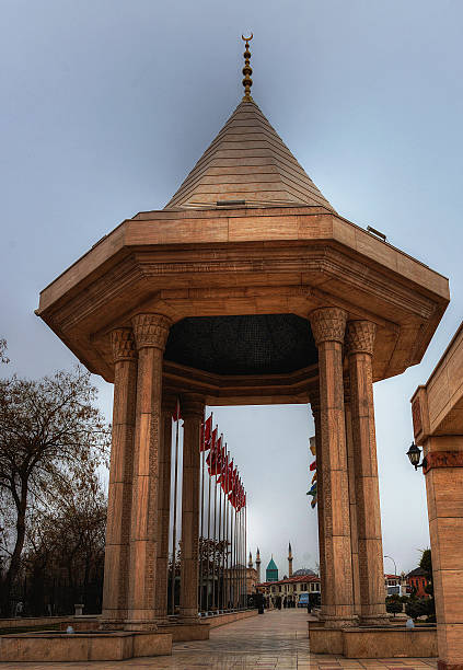 martyrs of Maulana Caesar,pool,Mosque,night,tree,Sky,beautiful,Culture Park,selimiye Mosque,reflection,place,Blue,Granite,ince minare Museum,What,Alaaddin mosque,Solar,Tulip,iplikci mosque,birds,martyrs of Maulana,flag selimiye mosque night stock pictures, royalty-free photos & images