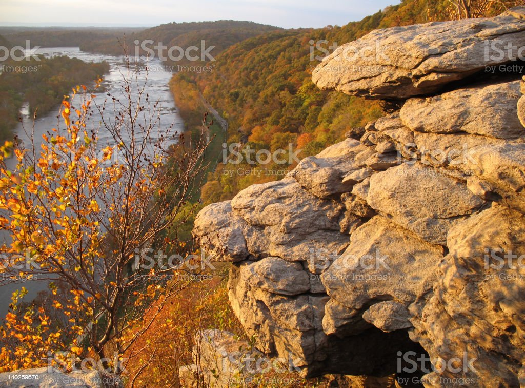 Maryland Heights royalty-free stock photo