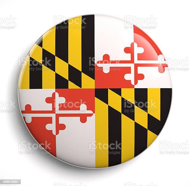 Maryland state flag picture id499538851?b=1&k=6&m=499538851&s=612x612&h=mjhe kgb2hl0yyglb 8ydywhkwcxlvefvbs3k5sqim0=