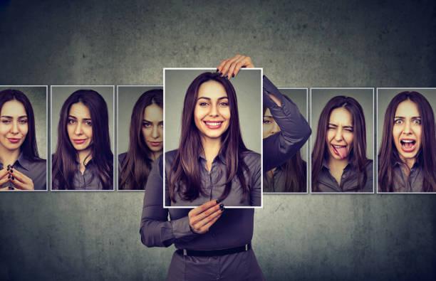 Masked woman expressing different emotions picture id820865662?b=1&k=6&m=820865662&s=612x612&w=0&h=h 7f5z6khlwkdw5yux flyfcfu4rmeod8u0gc csavm=