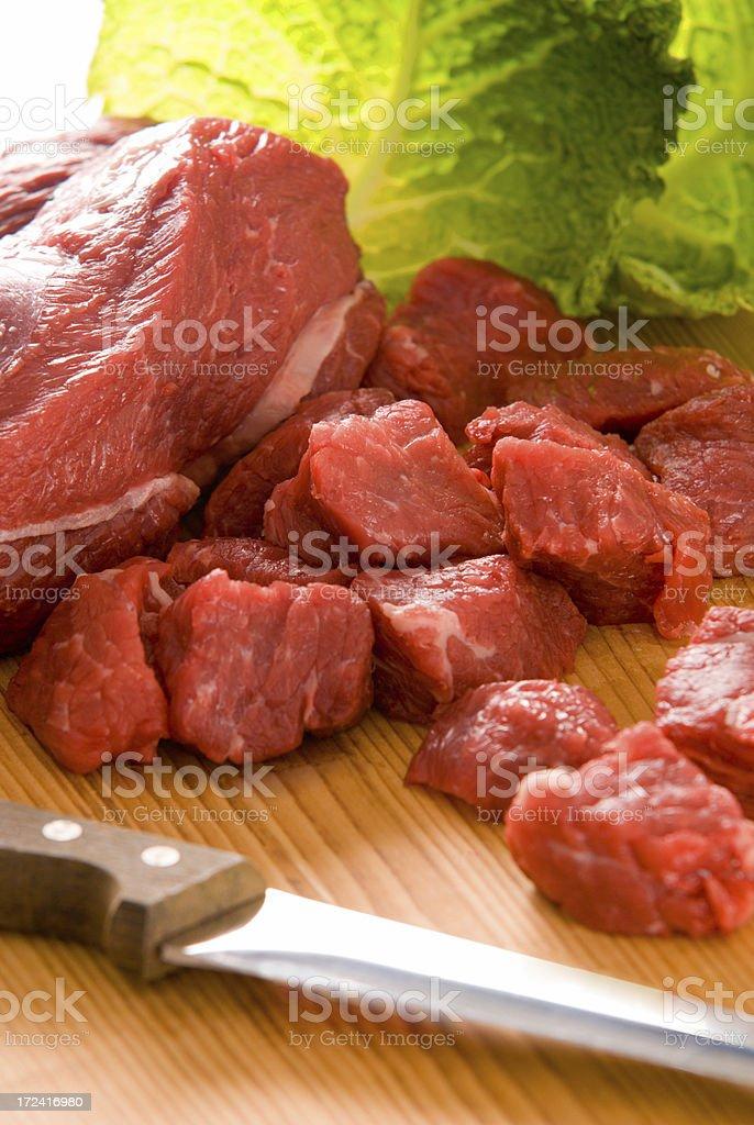 maso royalty-free stock photo