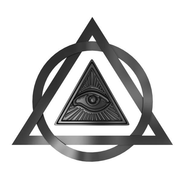 Resultado de imagen para venice freemasonry dollar
