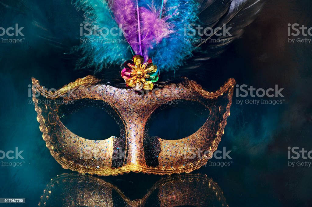Royalty Free Masquerade Ball Pictures, Images and Stock ... Masquerade Ball Photography
