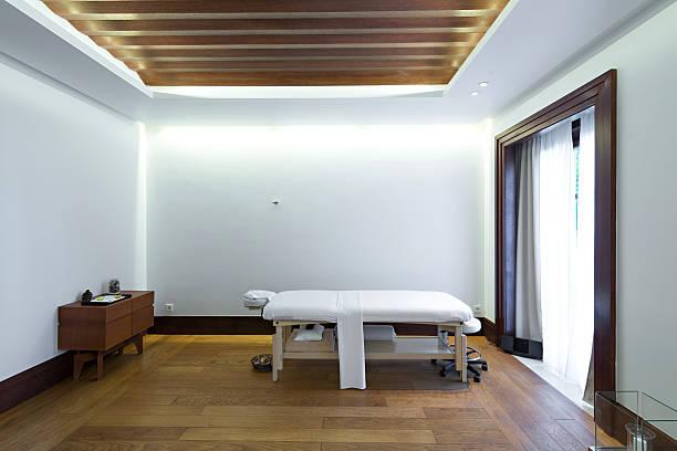 Free Massagerooms