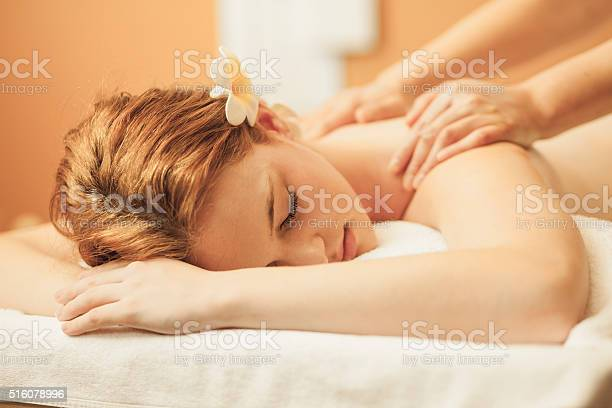 Massaging young womans back picture id516078996?b=1&k=6&m=516078996&s=612x612&h=0fi9l73iss2ucitsuqtwhl49tx1xxfdzuipupthoq68=