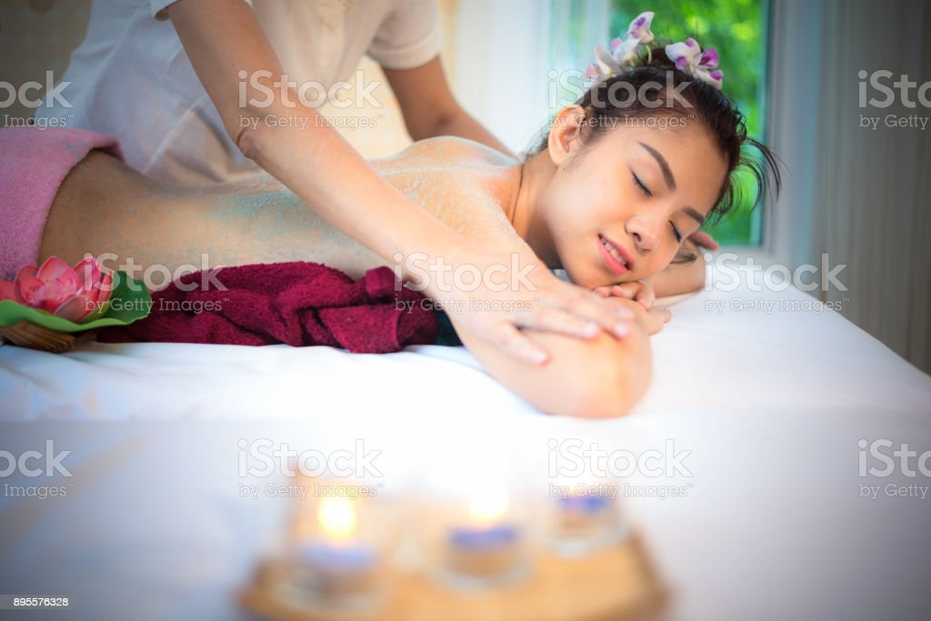 asian massage girls and marriage