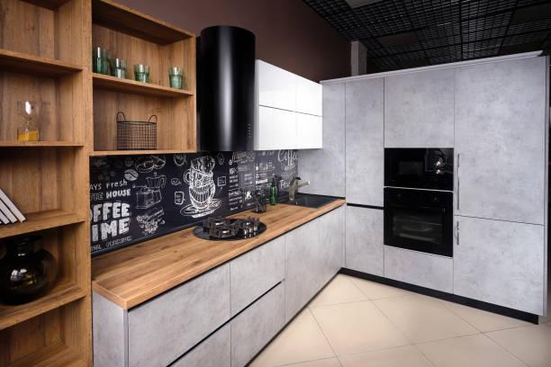 Massive cottage urban rustic loft style kitchen interior in wooden picture id1218429225?b=1&k=6&m=1218429225&s=612x612&w=0&h=m wp7s1q dtiia6mrkpx1wdomj8751mewkwylc46r6a=