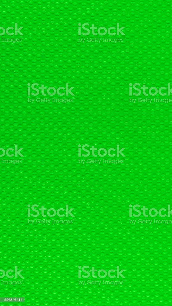 mat texture background royalty-free stock photo