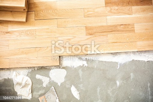 922081754istockphoto Matching and blending parquet elements 1044271394