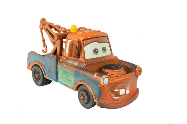 Mater from cars picture id477960852?b=1&k=6&m=477960852&s=612x612&w=0&h=vr1wqqnrz 0vyosndjenyiuxa1xo3gdwsu2lchjbwk0=