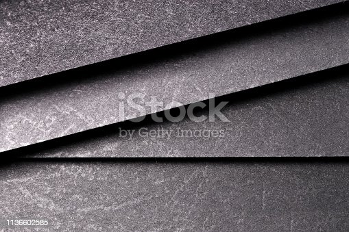 istock Material design background 1136602585