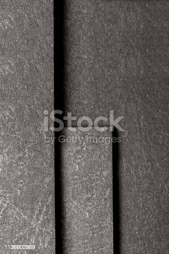 istock Material design background 1136602869