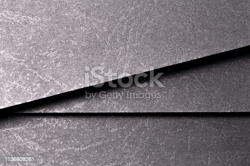 istock Material design background 1136608261