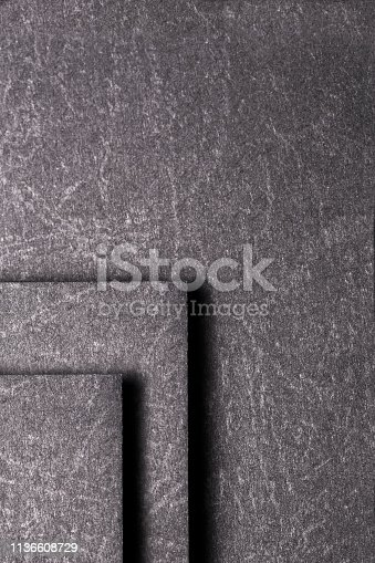 istock Material design background 1136608729