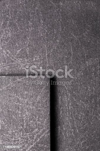 istock Material design background 1136609157