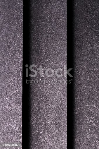 istock Material design background 1136610070