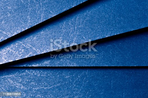 514054880istockphoto Material design background 1136610953