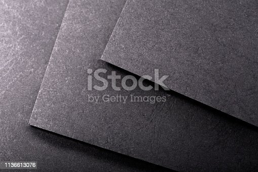 istock Material design background 1136613076