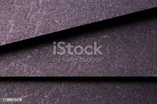 istock Material design background 1136613478