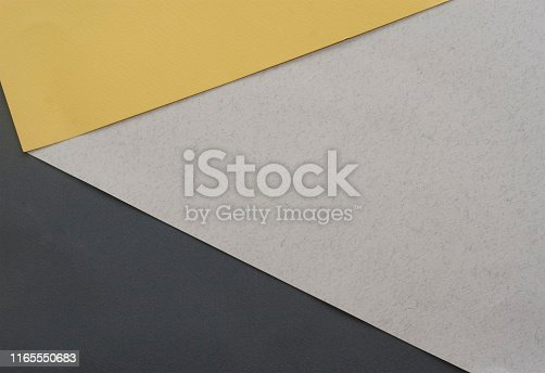 926309126istockphoto Material Design Background 1165550683