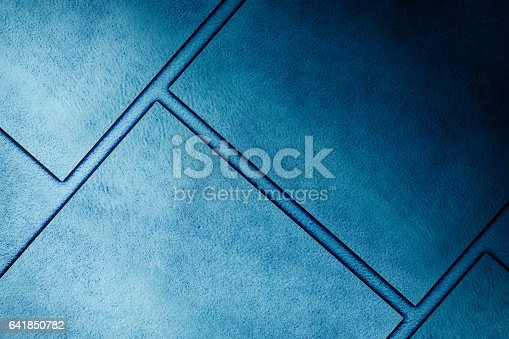 istock Material design background 641850782