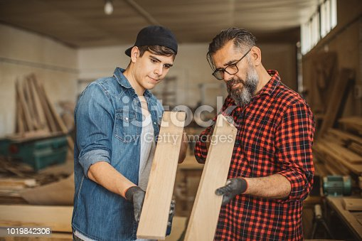 1000309654istockphoto Material is important for every product 1019842306