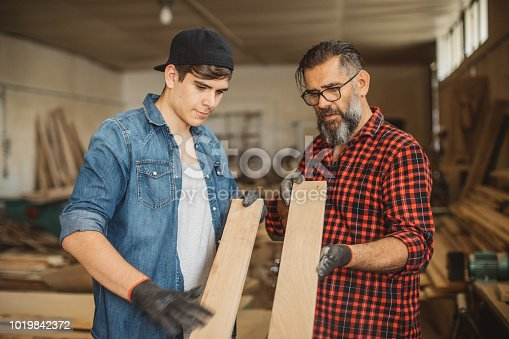 1000309654istockphoto Material is important for every product 1019842372