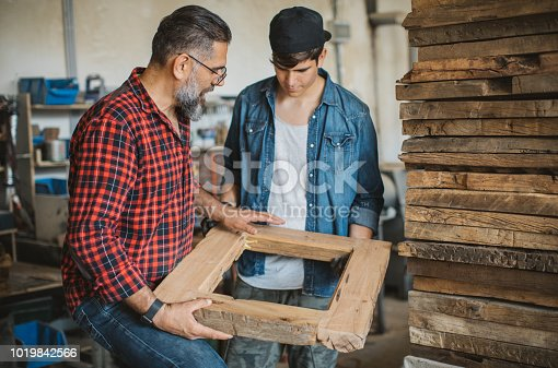 1000309654istockphoto Material is important for every product 1019842566