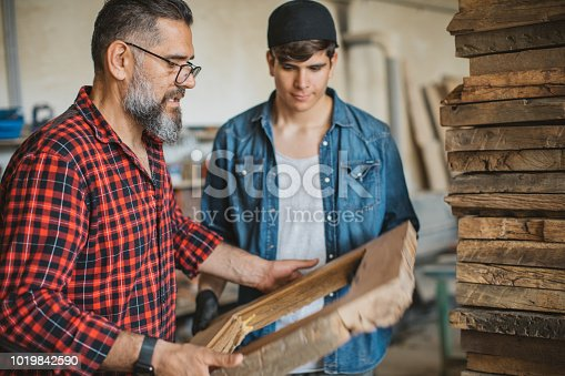 1000309654istockphoto Material is important for every product 1019842590