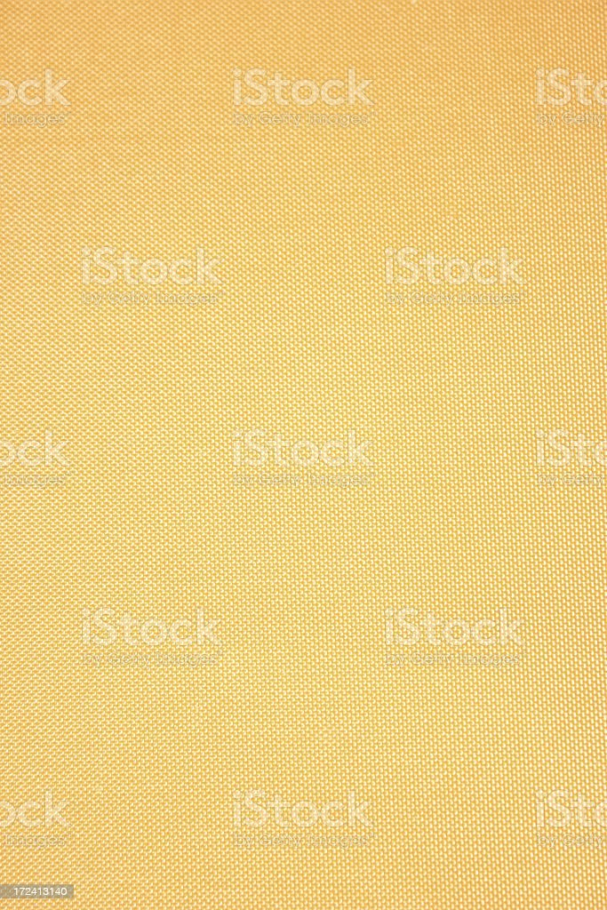 Material royalty-free stock photo