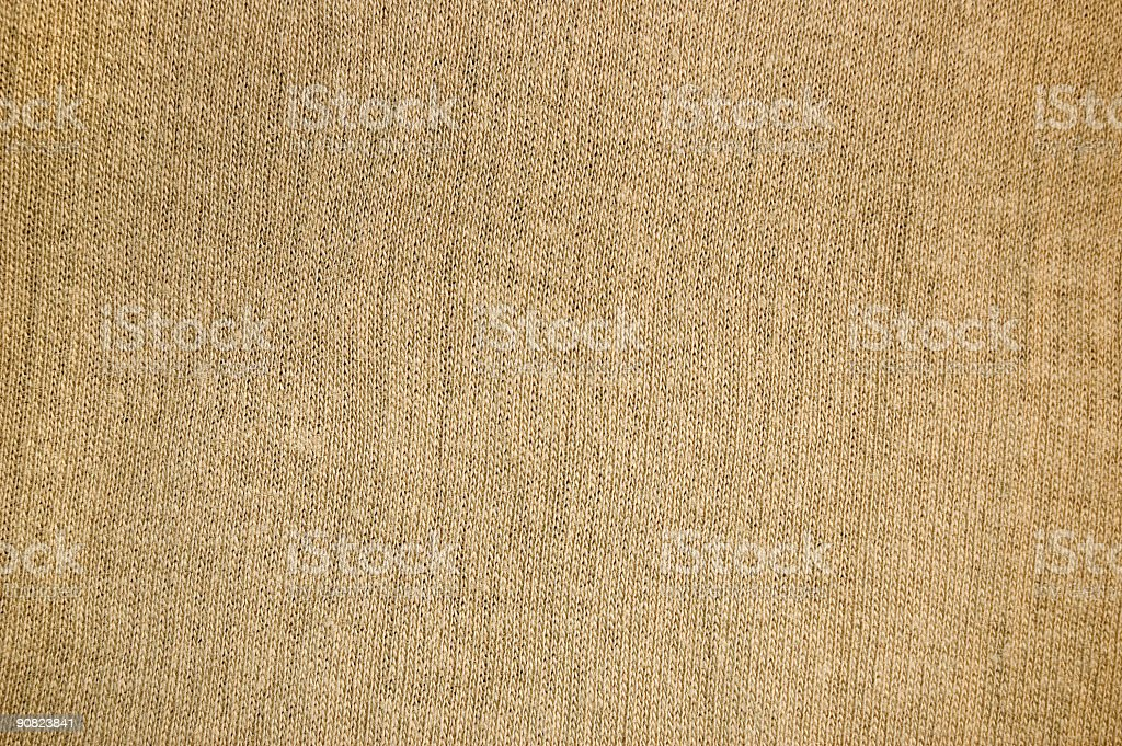 Material Texture royalty-free stock photo