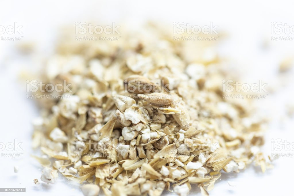 Materials For Beer Fermentation Beer Raw Materials And